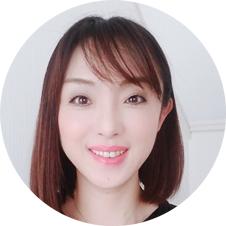中村 喜美子